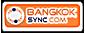 http://packageair.bangkoksync.com