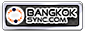 http://packageair.bangkoksync.com